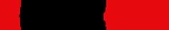 EnerfitSport - Logo